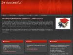 Εκπόνηση Φοιτητικών Εργασιών | besuccessful