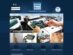 Allarmi per Abitazione, Sistemi di Sicurezza per la Casa, Videosorveglianza - Treviglio - Bergamo