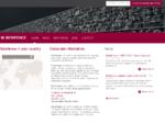Corporate information - Betafence