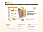 Betavivo – Sweden   Betavivo sänker högt kolesterol!Betavivo – Sweden