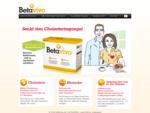 Betavivo – Austrian   Betavivo alentaa kolesteroliasiBetavivo – Austrian