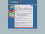 betguide. gr - Οδηγός αθλητικού στοιχήματος