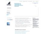 ООО «Бетоноконструкция» — Бетокон | Производство сборного железобетона, железобетонных конструкций