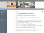 Jens Kahl – Küchenkultur, Wohnkultur, Arztpraxen, Büromöbel Home