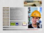 BetoProf - Construção, Remodelação e Restauro de Edifícios - Rio de Mouro