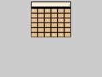 Kalkulačka - semestrální projekt