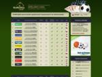 BetRating. czsk - stávkovanie, online poker a casino - objektívny prehľad spoločností v slovenčine