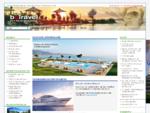 Clubreisen, Schiffe, Clubs, Kreuzfahrten, Golfreisen, Studienreisen und Hochzeitsreisen von| ...