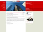 Firmenbörse, Unternehmensnachfolge, Unternehmenskauf, Unternehmensverkauf, Unternehmensvermittlung -