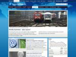 Wirtschaft - Aktuelle Nachrichten | tagesschau. de