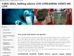 Bet Sport News