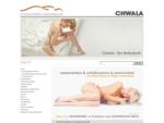 Wasserbetten, Bettenprofi Chwala, Kinderwasserbetten,Wohnmöbel, Gartenmöbel, Badezimmer, ...