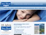 Betten Schmidt Matratzen Lattenrost Stuttgart Ludwigsburg - Startseite - ihr-schlafexperte. de