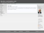 Rechts-Leitfaden. com
