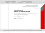 Branding & Meier Immobilensachverständige-Immobiliengutachter uund Schverständig