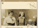 Willkommen bei Beyond History - Ihr Ansprechpartner für Familien- und Ahnenforschung in Deutschlando