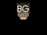 BG-EVENTS Evenementenbureau Limburg Opglabbeek