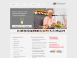 Проповедники | Проповедники бхакти