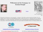Bernhard Hampl