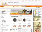 - Comprar e Vender no Bialto | Venda a Leilao ou Preço fixo | Bialto. pt - Leiloes Online