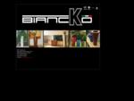 Biancko Design