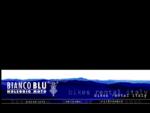 BIANCOBLU - Bike Rental Italy