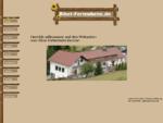 www. bibel ferienheim. de