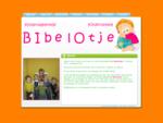 Bibelotje Kinderdagverblijf Turnhout kinderen oppas