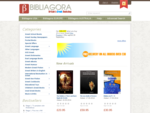 Bibliagora Greek Books with free delivery. Modern Greek course books Greek literature specialist.