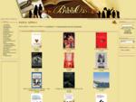 www. biblioasi. gr Βιβλία, ηλεκτρονικό βιβλιοπωλείο
