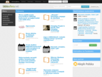 bibliosfera. net