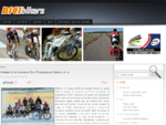 Bicibikers | cicloturismo | MTB | velodromi | Piemonte