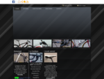 Vendita Biciclette - Frascati - Ciclo Tech