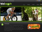 BiciSports - Tudo para Bicicletas, Mealhada - Coimbra