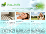 biorezonancia Martin - bicom