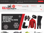 The Bicycle Store — Australia's Online Retail Bike Shop