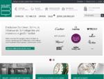 Uhren und Schmuck für Damen und Herren kaufen | Juwelier Bielert