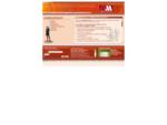 MaM MULTIMEDIA - Webdesign, webhosting, e-shop a internetový marketing