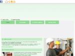 biella-clima, Riscaldamento - impianti e manutenzione, biella, visual site.