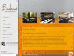 Εστιατόριο στη Βάρκιζα Bierhaus, Εταιρικά γεύματα