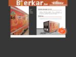 Bierkar | mobiele tapwagen | Wevelgem | Te huur | drankwagen | Kortrijk