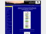Angelsport Häffner GmbH - info tackle-import. comHotline 0621-40177473