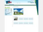 Prekių Katalogas - Būsto industrijos grupė - butai Palangoje ir Nidoje