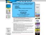 Informacja Gospodarcza BIG DUO Czêstochowa ogólopolska informacja telefoniczna i medyczna tel. 34 1