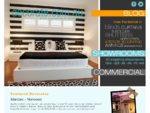 30 Contemporary Decorator Showrooms Blinds Curtains Shutters Wallpaper Sofas Awnings and Interior .