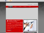 Materiali per edilizia - Ascoli Piceno - BigMat