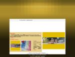 Mondin Imo Figli tutto per l edilizia - Biella - Visual site