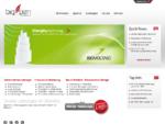 Werbeagentur Graz Steiermark BIG PEN