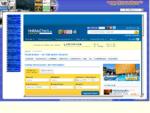 @Shop. de Wohnaccessoires, Geschenkshop und Wellness Reisen