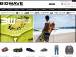 Bigwave Surf Shop - Bigwavestore